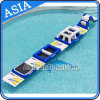 Aqua Glide Summit Express Water Slide, Water Slide voor Water Park