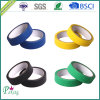 Color diferente Masking Tape para Car Painting