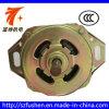 Motor de lavagem para a fábrica de Zhejiang