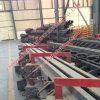 Juntas de dilatación modulares de China para el diseño del puente