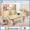 Mesa de reuniones superior de la calidad del precio bajo de la venta