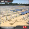 Corchetes del picovoltio de la potencia verde (GD743)