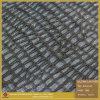 Funkeln PU-künstliches synthetisches Leder für Beutel (BD012110)