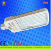 Diodo emissor de luz Street Light do poder superior 60W para Main Road