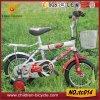 En vendant l'enfant de Paksitan aller à vélo 16  vélos de /Kids
