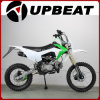 125cc ottimistico fuori da Road Dirt Bike con Headlight&Taillight
