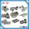 Части профессиональной изготовленный на заказ алюминиевой заливки формы автоматические запасные (SY0115)