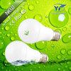 640lm 85-265V SMD LED con la UL del CE SAA de RoHS