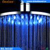 Beelee 12 Farben-Änderungs-hydroleistung-Dusche-Kopf LED-'' 16 ''
