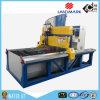 Машина чистки Utral высокого качества гидро взрывая (BCM-035)