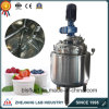 De Machine van het Mengsel van de Yoghurt van het Fruit van het roestvrij staal