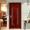 優秀なQuality Factory Drict Sale中国Steel Entrance Door (sx-35-0015)