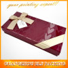 Las cajas de cartón ULTRAVIOLETA de la insignia del punto venden al por mayor (BLF-GB485)