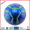 ほとんどの普及した球のフットボールのサッカー
