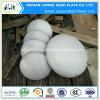 Protezioni di estremità servite della protezione di estremità del metallo dell'acciaio inossidabile