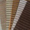 Tela del sofá de la tapicería
