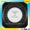 Кронштейн зубоврачебного металла ортодонтический Roth/Edgewise. 018