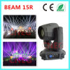 Novo! Beam profissional Moving Head Light 330W 15r