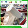 HDPE Raum-Erzeugnis-Lebensmittelgeschäft-Supermarkt-Frucht-Nahrungsmittelgemüse-Beutel