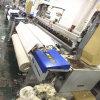 販売の使用された二重ノズルToyota600 190cmの空気ジェット機の織機