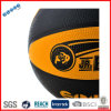 Vente Different Sizes Basketballs pour Kids