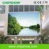 La publicité extérieure polychrome d'affichage à LED de Chipshow Ak10d