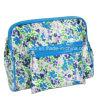 Heißes Sale Promotional Waterproof Cosmetic Bag für Girls