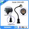 Luz baja magnética del trabajo de M3r LED Worklights