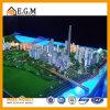 Het mooie Model van /House van de Villa Model/het Model van Onroerende goederen/Al Soort de Vervaardiging van Tekens/Model het Van uitstekende kwaliteit van de Bouw