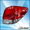 Automobil-ErsatzKörperteile für Subaru Hinterland 15