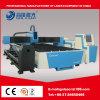Лист лазера волокна цены 700W плазм и автомат для резки пробки