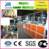 PVC-faserverstärkte Schlauch-Produktions-Maschine