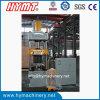 Machine de estampillage hydraulique de presse de colonnes de YQ32-160T quatre