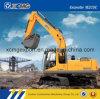 XCMG Xe215c 20ton Crawler Excavator (mehr Baumuster für Verkauf)