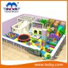 Bebê Home China Playground Equipment Used para Preschool