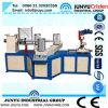 Máquina de bobina automática de la base de papel higiénico
