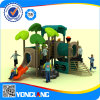 CE Certificate per Wonderful Outdoor Playground per Children (YL-A024)
