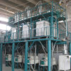 자동적인 Wheat Flour Mill Machinery (6FTF-38)