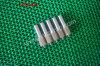 Прокладка доски PCB качества фабрики продетая нитку наговором подвергать механической обработке CNC