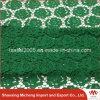 Nigerisches Cord Lace für Man für Women für Party Gha016