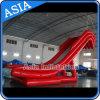 Aufblasbares Yacht Slide/Cruiser Slide/Customized Inflatable Slides für Yacht