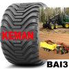 Bauernhof-Werkzeug-Reifen Bai3 (400/60-15.5 500/50-17 500/60-22.5 550/60-22.5)