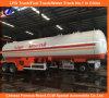 20tons Bulk LPG TransportのためのASME Standard LPG Semi-Trailer