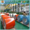 Il colore caldo di vendita ha ricoperto la bobina di alluminio 7020