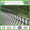 Modernes Decorative Welded Wire Mesh Fence für Sale