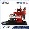 Das meiste Economic 180m Depth Drilling Rig From China Xy-180