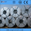 Aluzinc Steel com Reasonable Price