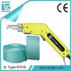 Nuovo Rope Hot Cutting Knife 100W Heat Cutter