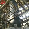 Geomembrane van uitstekende kwaliteit met ISO- Certificaat