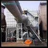 Impuls-Strahlen-Wirbelsturm-langer Beutel-Staub-Sammler
